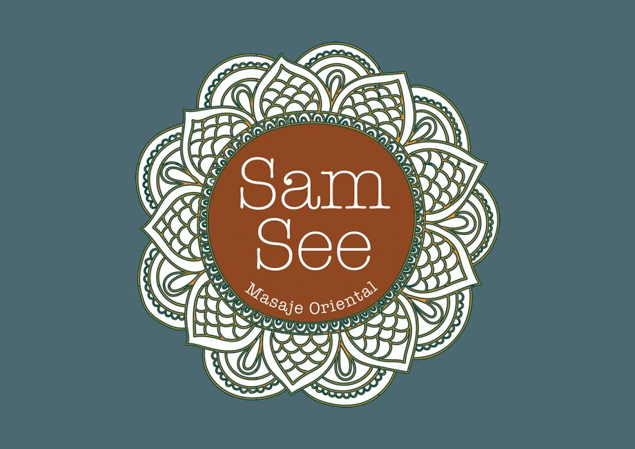 Sam-see