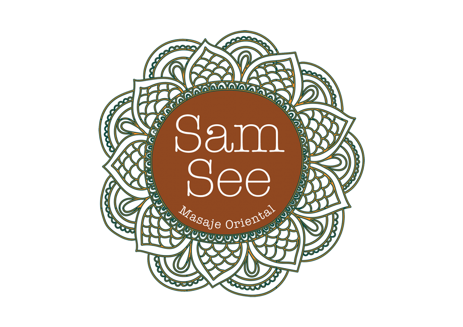 Sam See