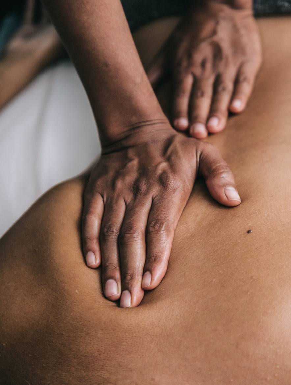 masajes orientales - masajes asiáticos - masajes tailandeses - masajes relajantes Madrid - Masajes deportivos Madrid